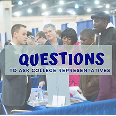 Questions College Reps (4).png
