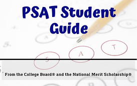 PSAT Guide (1).png