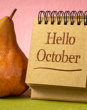 Hello October (1).png
