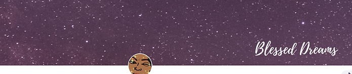 Redbubble header.png