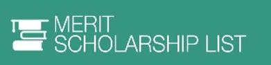 MeritScholarships logo.jpg