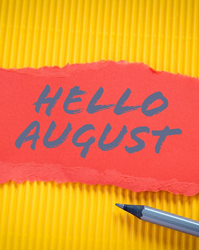 Hello August.png