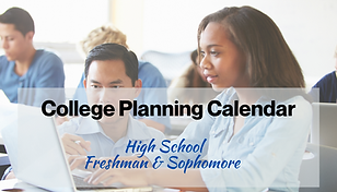 College Planning Calendar (1).png
