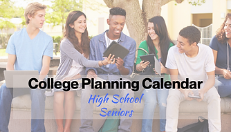 College Planning Calendar (3).png