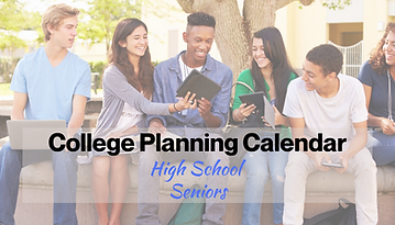 College Planning Calendar (3).png