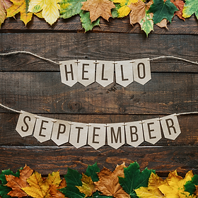 Hello September.png