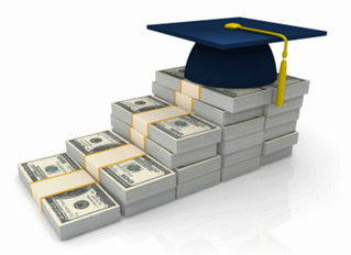3 Giant Scholarship Applications Opened This Week