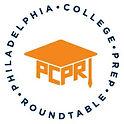 PCPR-Logo-Final (1).jpg