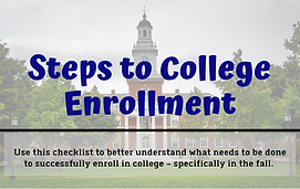 Steps College Enrollment.png