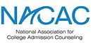 NACAC logo.png
