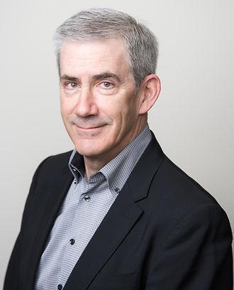Kevin Peddie, Lawyer at West Edmonton Law