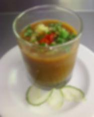 Chilled Tomato Gazpacho.jpg