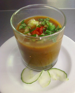 Chilled Tomato Gazpacho.jpg