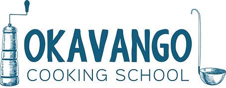 Okavango Cooking School Logo.jpg