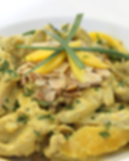 Fruity curried chicken.png
