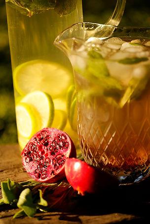 Drink02.JPG