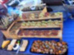 Food22.jpg