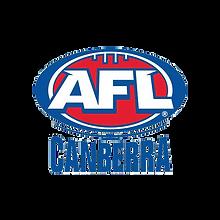AFL_Canberra.png