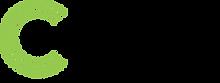 civi0816ld-logo_master_dchb_property_gro