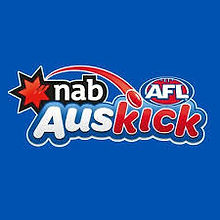 Auskick logo download.jpeg
