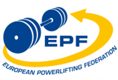 epf_european_powerlifting_federation.png