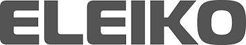 eleiko-text-logo-no-tag.jpg
