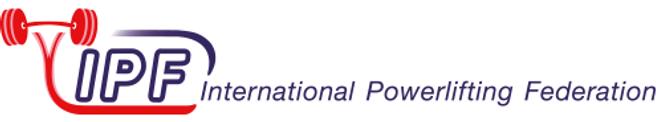ipf_international_powerlifting_federatio
