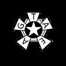 agtae-sin.png