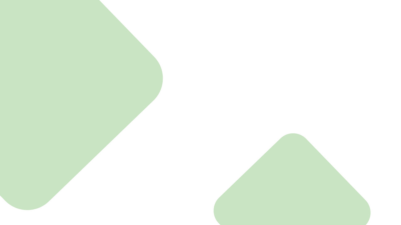 web evergreen4副本.jpg