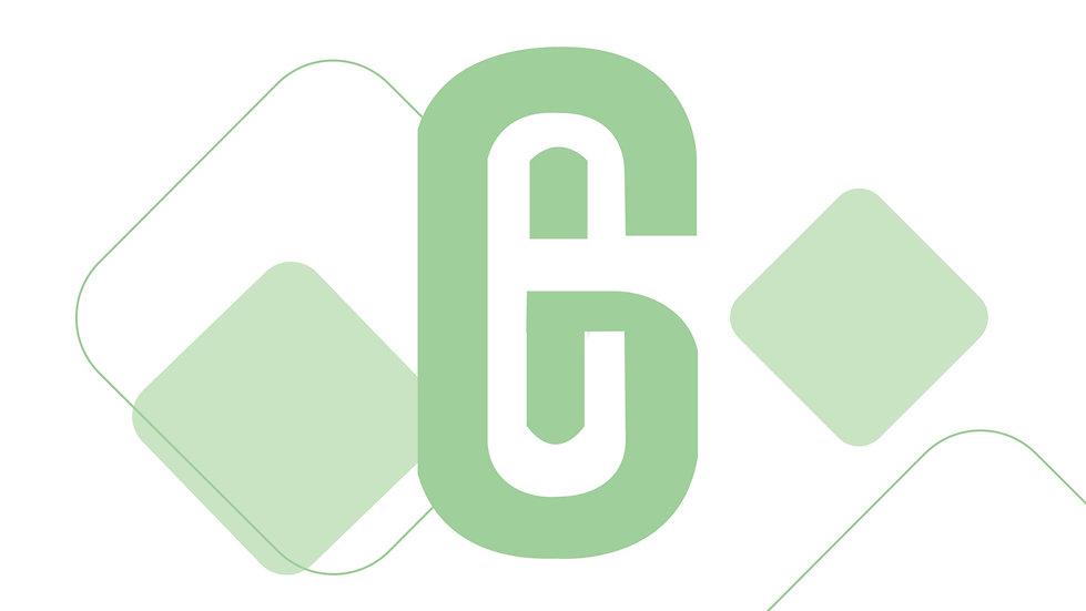 web evergreen3副本.jpg