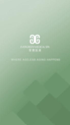mobile landing page.jpg