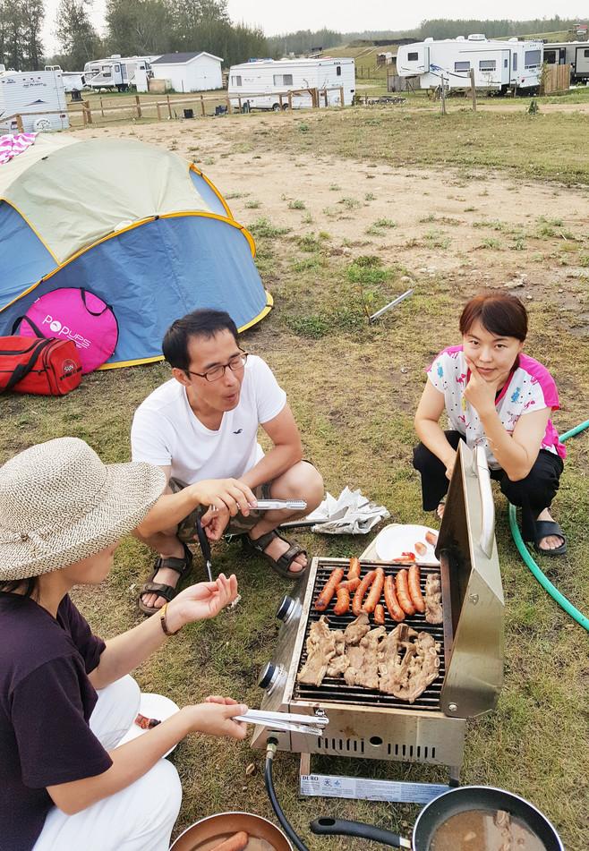 KakaoTalk_Photo_2018-08-11-19-23-34_91.j