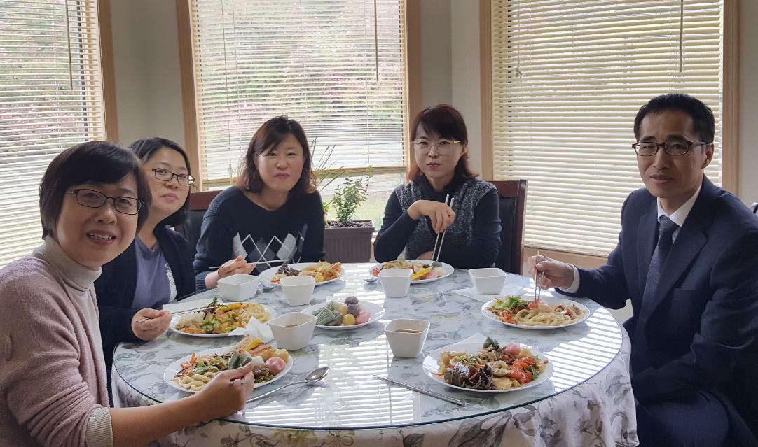 KakaoTalk_Photo_2018-09-29-23-02-41_80_e