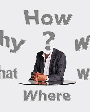questions-2998901_1280.jpg