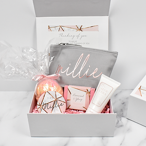 personalised-filled-gift-box-rose-gold-g