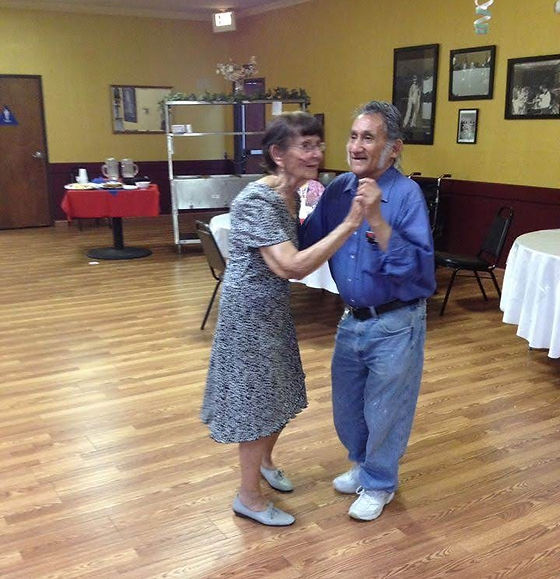 dancing cuople.jpg