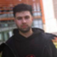 Hamza Zaheer - optimised_edited.jpg