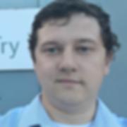 Tom Stoney - optimised_edited.png