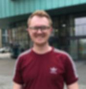 Luke Shepherd - optimised_edited_edited.
