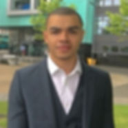 Jordon Young - optimised_edited.jpg