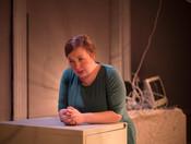 Lynsey-AnneMoffat(Hannah Burton Credit)1