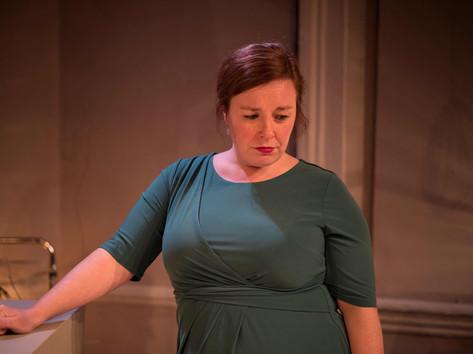 Lynsey-AnneMoffat(Hannah Burton Credit)