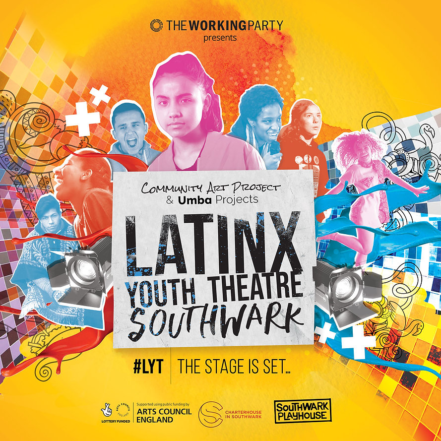 latinx-youththeatre-SQUARE.jpg