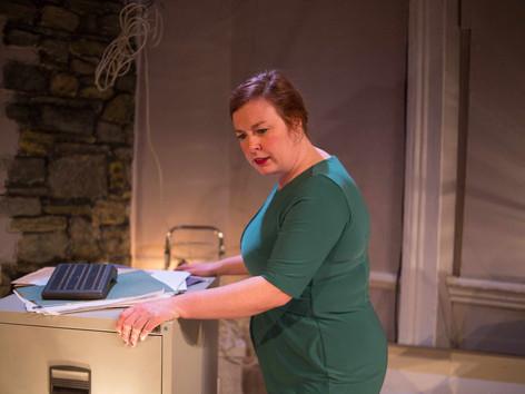Lynsey-AnneMoffat(Hannah Burton Credit)2
