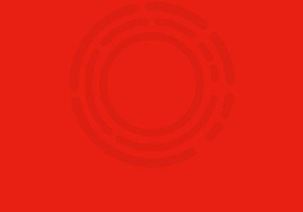 background-circles-red.jpg