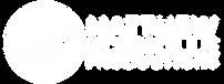 MSP-logo-rev.png