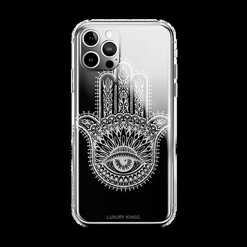 hamsa-edition-iphone12pro-platinum.png