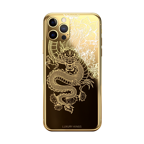dragon-edition-iphone12pro-gold.png