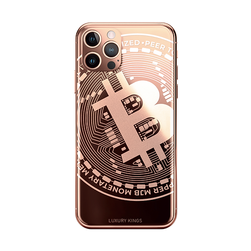 bitcoin-edition-iphone12pro-rose-gold.pn