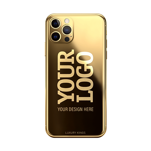 custom-design-edition-iphone12pro-rose-g